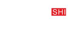 浙江郑氏伟德彩票娱乐平台有限公司,高级工艺美术师,工艺美术大师,郑伟平,中华伟德彩票娱乐平台,龙泉韦德国际1946手机版中文版,官方网站